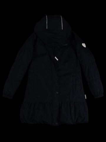 Пальто для девочек Premont Фрейзер Ривер SP71310