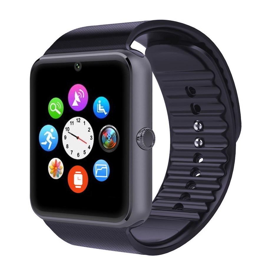 Умные часы и браслеты Смарт часы Smart Watch GT08 smartwatch-gt08.jpg