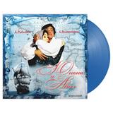Алексей Рыбников / Юнона и Авось (Избранное) (Coloured Vinyl)(LP)