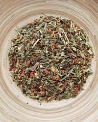 Чай Грушевый эль, 100 г