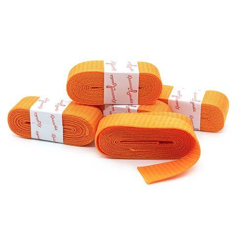 Стропа 30мм*2,5м, 04 Оранжевый