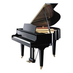 Акустические рояли Kawai GM-10K