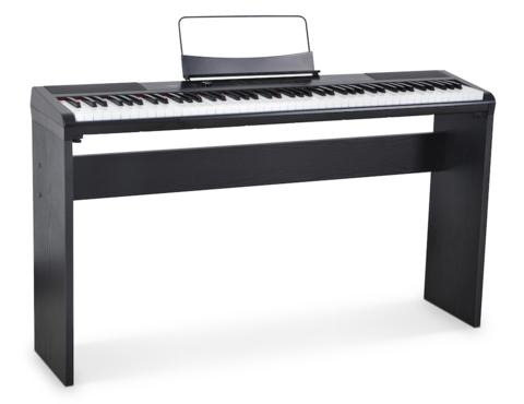 Цифровые пианино Artesia PA-88W