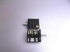 ST856 переключатель мощности конфорок электроплиты RICA и др.