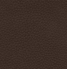 Искусственная кожа Alba dollaro 592 (Альба долларо 592)