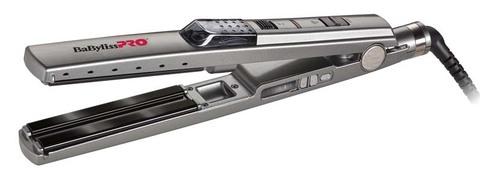 Щипцы BaByliss Pro UltraSonic, 28х110 мм, 63 Вт