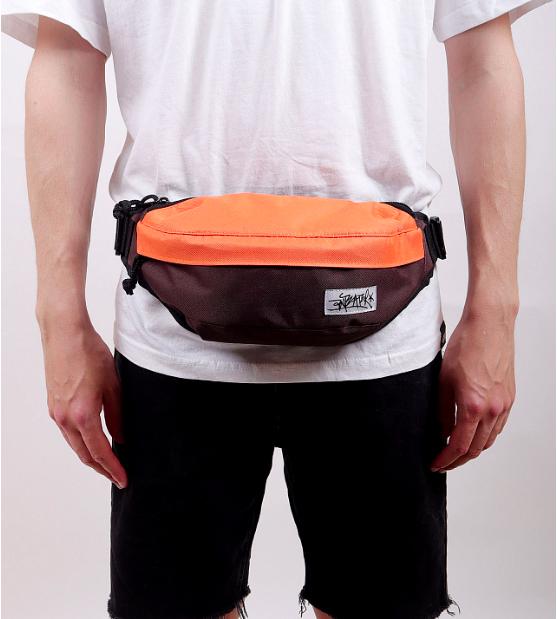 Сумка Anteater Minibag Combo Orange