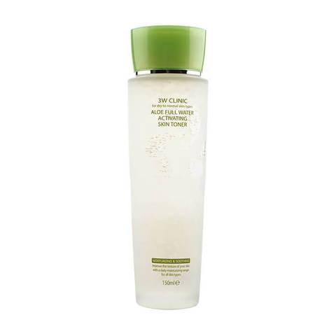 toner-dlya-lica-3w-clinic-aloe-full-water-activating-skin-toner-700x700.jpg
