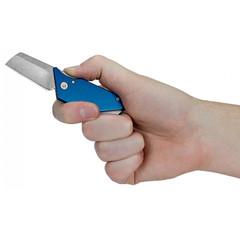 Нож KERSHAW Pub Pub 4036BLU