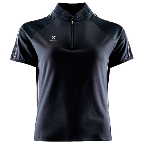 Abacus Lds Fusion 37.5 polo