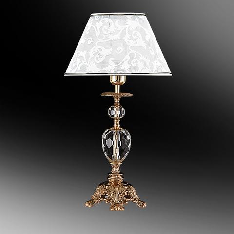 Настольная лампа 29-45.01/8823