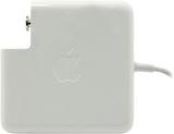 Оригинальный Адаптер питания Apple MagSafe мощностью 45 Вт для MacBook Air / MC747LL