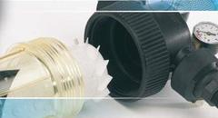 Фильтр мешочного типа Cintropur NW 32 1,25