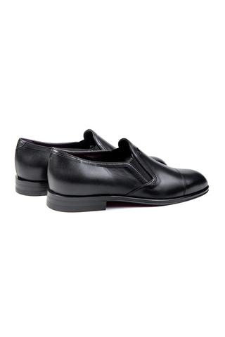 Туфли Valentino модель 18797