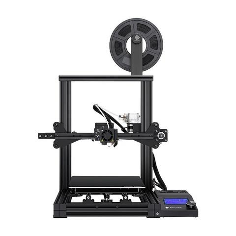 3D-принтер Anycubic Mega Zero