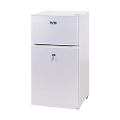 Холодильник GALAXY GL3120