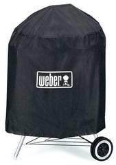 Чехол премиум для грилей Weber 47 см