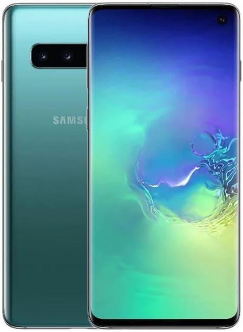 Samsung Galaxy S10 128gb Аквамарин (Prism Green) blue1___копия.jpg