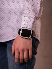 Часы Smart Baby Watch Wonlex KT22