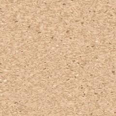 Линолеум коммерческий гомогенный Tarkett IQ Granit 3040428 2x25 м