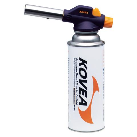 Газовый резак Kovea Phoenix Torch KT-2709-H
