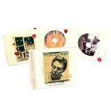 Paul McCartney / Flaming Pie (2CD)