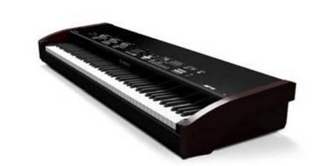 Цифровые пианино Kawai MP11