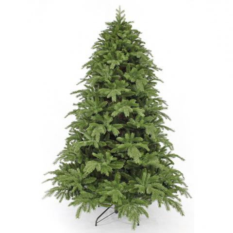 Сосна искусственная Боярская 185 см (Triumph Tree)