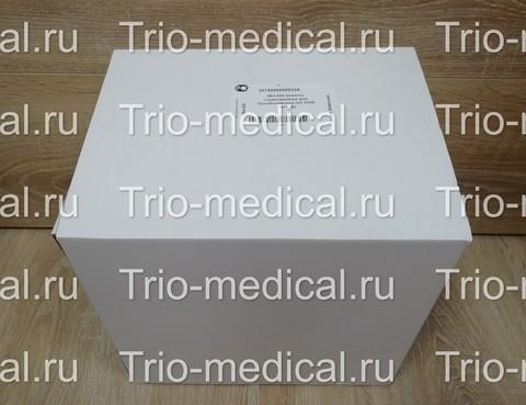 054-420 Кюветы стрипованные для Тромболайзера (на 2320 тестов), Behnk Elektronik (ФРГ)