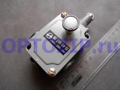 Выключатель ВПК-2111 БФУ2 (01182)
