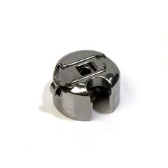 Фото: Шпульный колпачок импортный без пружины