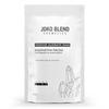 Альгінатна маска з хітозаном і алантоїном Joko Blend 100 г (1)