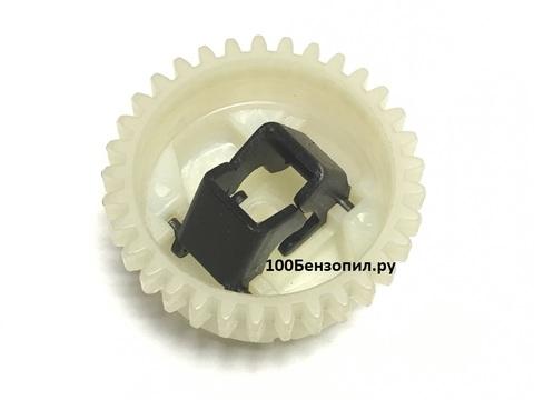 Регулятор оборотов для двигателя Robin Subaru EX13/EX17/EX21/EX27/30