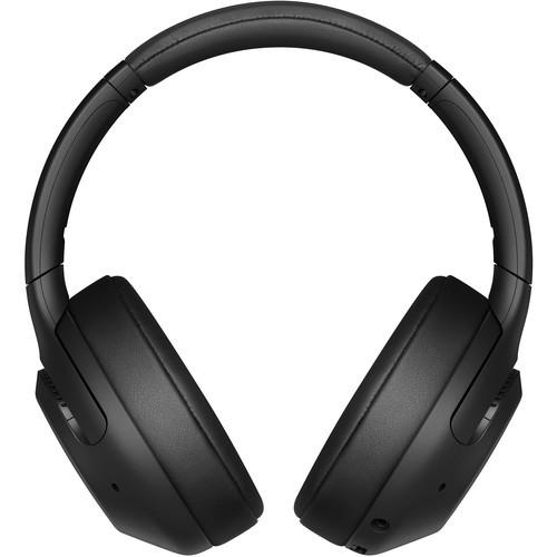 WH-XB900NB наушники Sony купить в Sony Centre Воронеж