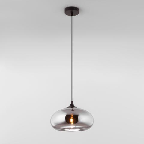 Подвесной светильник 50166/1 хром