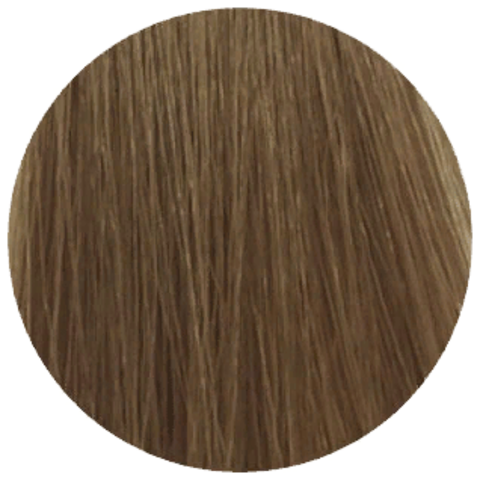 Lebel Materia 3D CB-7 (блондин холодный) - Перманентная низкоаммиачная краска для волос