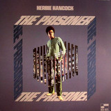 Herbie Hancock / The Prisoner (LP)