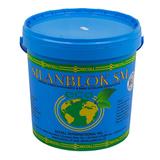 ICAR Recoll Silanblock SM (15 кг) однокомпонентный паркетный клей (МС-полимеры) Италия