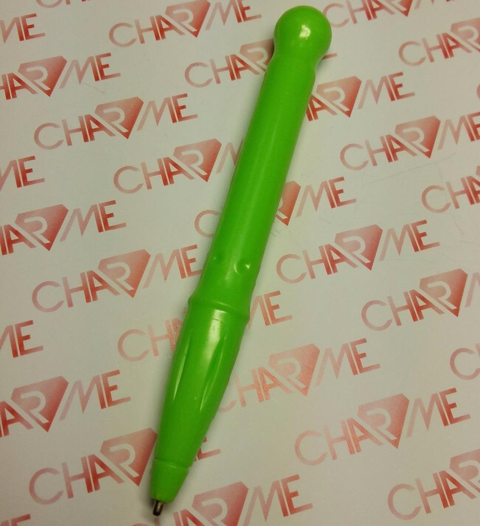 Магнитная ручка CHARME для рисунков и узоров