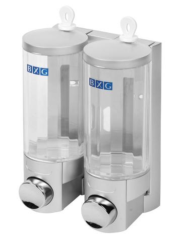 Дозатор жидкого мыла BXG-SD-2006C