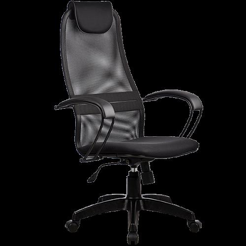 кресло Гелакси лайт BP-8PL
