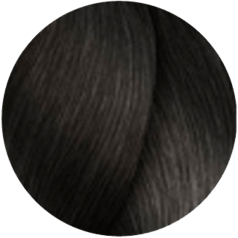 L'Oreal Professionnel INOA 6.11 (Темный блондин интенсивно пепельный) - Краска для седых волос