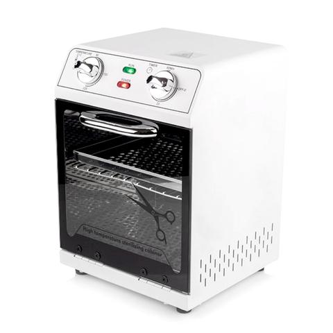 Сухожаровой шкаф SM-220 Sanitizing Box, белый