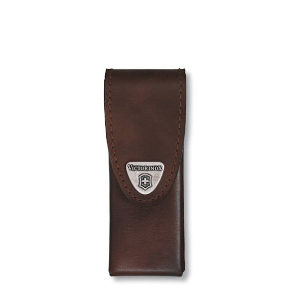 Чехол для SwissTool Spirit Victorinox (4.0832.L)