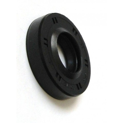 Сальник 25x50,5x10/12 (уплотнительное кольцо) для стиральной машины Samsung (Самсунг) (25x50.5x10/12)