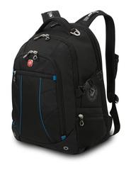 Рюкзак для ноутбука 15'' Wenger 3118203408