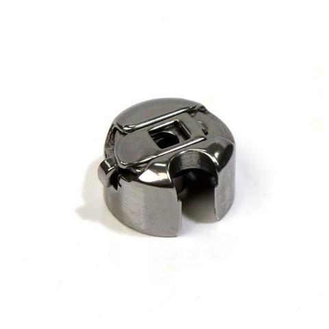 Шпульный колпачок импортный с пружиной BC-DB1-NBL6 | Soliy.com.ua