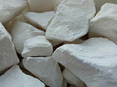 Мел Белая гора