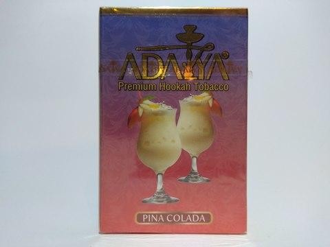 Табак для кальяна ADALYA Pina Colada 50 g