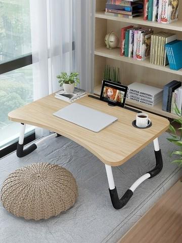 Универсальный складной столик